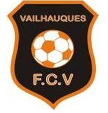Logo FCV soutenu par sud recyclage