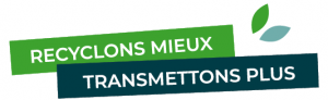 recyclons-mieux-transmettons-plus